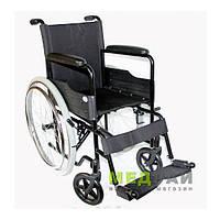 Инвалидная коляска OSD ECONOMY-1
