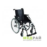 Облегченная инвалидная коляска Action 3 NG Invacare