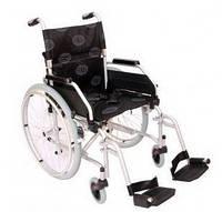 Инвалидная коляска Ergo Light OSD