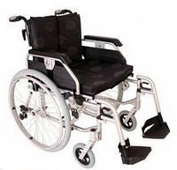 Инвалидная коляска Light Modern OSD