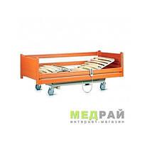 Функциональная медицинская кровать с электроприводом OSD Natalie