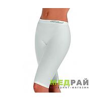 Антицеллюлитные шорты до колена  FarmaCell Short Classic 112