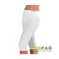Антицеллюлитные шорты ниже колена Fitness Classic FarmaCell 122