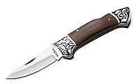 """Нож складной 0065-""""GW"""", фото 1"""