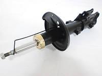 Амортизатор  (gas) передний левый +правый Акцент 06 -11