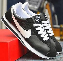 Ожидается поступление мужских кроссовок Nike Cortez