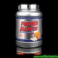 Протеин Scitec Nutrition Protein Muffin (750 g)