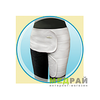 Бандаж для тазобедренного сустава Тиса-Киев ББ-6М