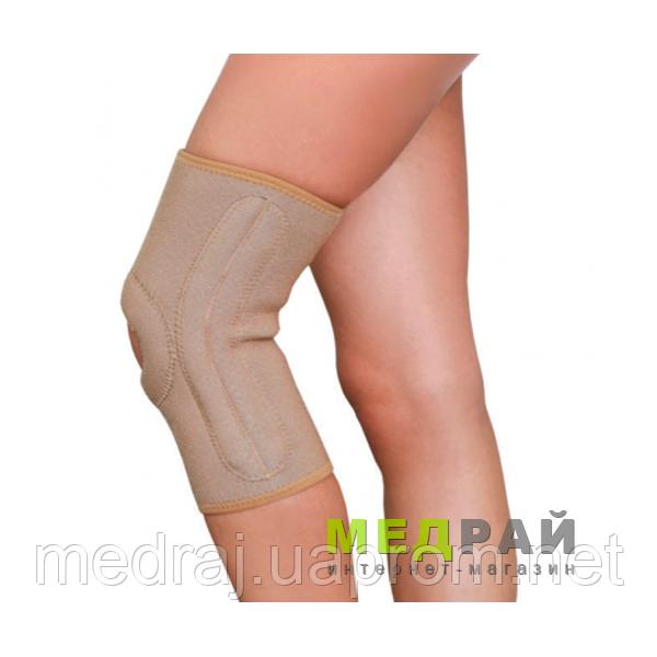 Бандаж для коленного сустава цена оперативное лечение локтевого сустава