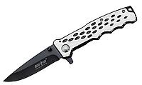 Нож складной 01801, фото 1