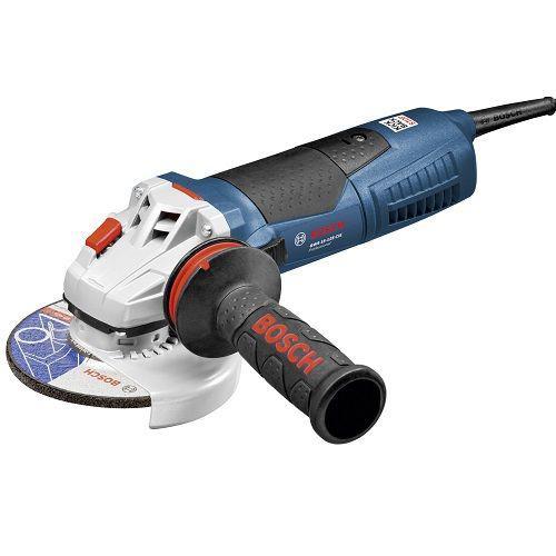 Угловая шлифмашина Bosch GWS 15-125 CIE