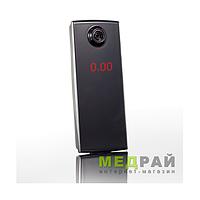 Алкотестер персональный AlcoScan AL-5500 SenTech