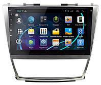 Штатная магнитола EasyGo A203 (Toyota Camry 40) Android