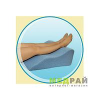 Ортопедическая подушка Тиса-Киев Ортопедическая подушка ПН-1 (TISA-PN1)