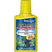 Препарат Tetra EasyBalance 100 ml, на 400 л.