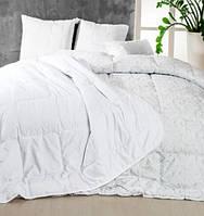 Одеяло Зима-Лето, Двуспальное 175*210 см