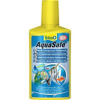 Средство по уходу за водой Tetra Aqua Safe для подготовки воды 50 мл