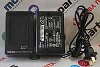 Зарядное устройство Nikon MH -18A для аккумулятора EN-EL3E | EN-EL3 | EN-EL3A D300D50 D80 D90