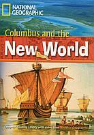 Columbus & New World (+DVD)