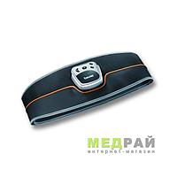 Миостимулятор для мышц живота EM 35 Beurer