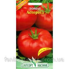 Семена томат Астероид 0,1г ЭлитСорт