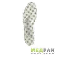 Ортопедические стельки для поддержки продольного и поперечного сводов стопы УПС 003