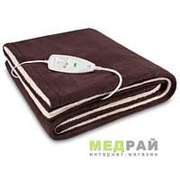 Электрическое одеяло MEDISANA HDW
