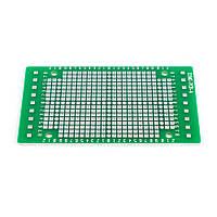 D3MG-PCB-A (Gainta, макетная плата для D3MG)