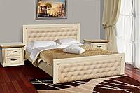 Кровать Фридом Микс мебель (1600*2000) (1800*2000)