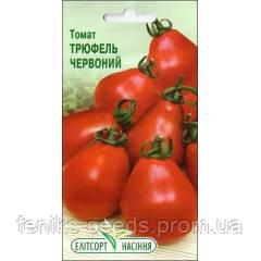 Семена Томат Трюфель Красный 0,1г ТМ ЭлитСорт