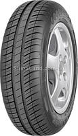 Летние шины GoodYear EfficientGrip Compact 185/60 R15 88T