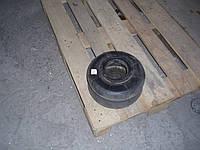 Пневмобаллон подвески 677-2934011