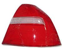 Стекло фонаря правое  Aveo 3 T-250 / Авео, 96550611