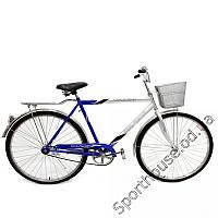 Дорожный велосипед Салют- MEN 28