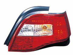 Ліхтар задній правий Nexia 2 / Нексія E3150021