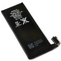 Аккумуляторная батарея Apple iPhone 4 (1420 mAh) Original