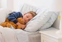 Одеяло и подушка (силиконовые и на овчинке)