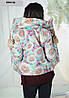 """Женская куртка """" Philipp Plein """" 2064 Нр, фото 2"""