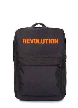 Повседневный рюкзак POOLPARTY Revolution, фото 2