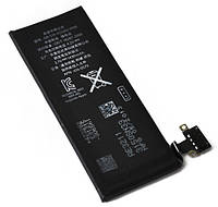 Аккумуляторная батарея Apple iPhone 4S (APN 616-0579) 1430 mAh Original