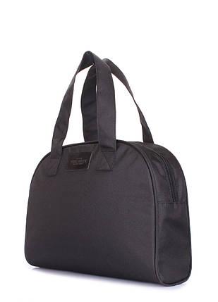 Женская повседневная сумка POOLPARTY Boom, фото 2