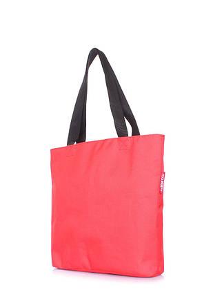 Женская повседневная сумка Select, фото 2