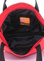 Женская повседневная сумка Select, фото 3