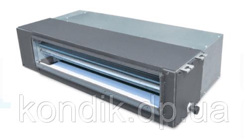 Chigo CST-18HVR1 30Па внутренний блок кондиционера