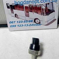 Датчик давления масла автобус Богдан А-091,А-092,Исузу.