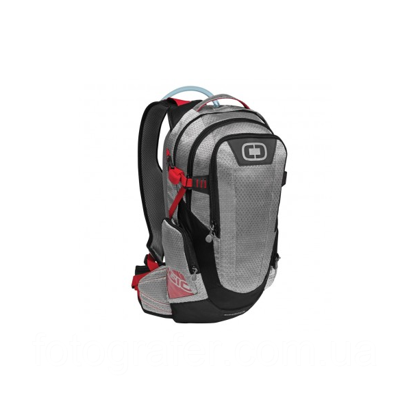 Рюкзак OGIO Dakar 100 Hydration Pack Crome