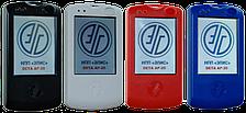 Электромагнитное wellness - устройство Deta AP-30 M5