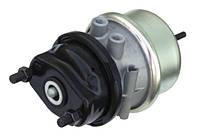 Энергоаккумулятор 16/24 для прицепа, дисковые тормоза (Wabco), фото 1