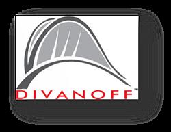 МФ Divanoff