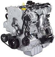 Детали двигателя Hyundai H1 H200